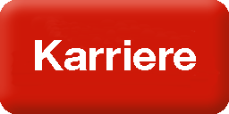 Karriere-Button_3D_rot_quer_Karriere.png