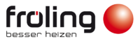 froeling-logo_2017-07-01.png